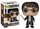 Harry Potter 01 POP Vinyl Figure