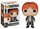Ron Weasley 02 POP Vinyl Figure