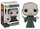 Lord Voldemort 06 POP Vinyl Figure
