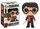 Harry Potter Tri Wizard 10 POP Vinyl Figure