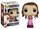 Hermione Granger Yule Ball 11 POP Vinyl Figure