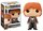Ron Weasley Yule Ball 12 POP Vinyl Figure