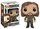 Sirius Black 16 POP Vinyl Figure