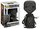Dementor 18 POP Vinyl Figure