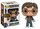 Harry Potter Prophecy 32 POP Vinyl Figure