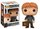 Fred Weasley 33 POP Vinyl Figure