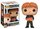 George Weasley 34 POP Vinyl Figure