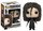 Bellatrix Lestrange 35 POP Vinyl Figure