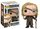 Mad Eye Moody 38 POP Vinyl Figure