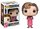Dolores Umbridge 39 POP Vinyl Figure