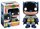 Batman 41 POP Vinyl Figure