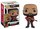 Deadshot 98 POP Vinyl Figure