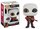 Deadshot Masked 106 POP Vinyl Figure