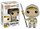Elspeth Tirel 08 POP Vinyl Figure