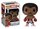 Apollo Creed 19 POP Vinyl Figure