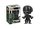 Alien 30 POP Vinyl Figure