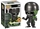 Alien Bloody 30 POP Vinyl Figure SDCC 2013