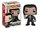 Vincent Vega 61 POP Vinyl Figure