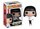 Mia Wallace 63 POP Vinyl Figure