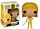 The Bride 68 POP Vinyl Figure