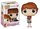 Samantha Baker 137 POP Vinyl Figure Sixteen Candles