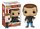 Connor MacManus 181 POP Vinyl Figure