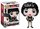 Dr Frank N Furter 209 POP Vinyl Figure