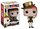 Columbia 214 POP Vinyl Figure