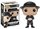 Parson Collins 269 POP Vinyl Figure