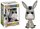 Donkey 279 POP Vinyl Figure