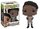 Patty Tolan 302 POP Vinyl Figure Ghostbusters