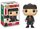 Harry 492 POP Vinyl Figure