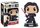 Kylo Ren 105 POP Vinyl Figure