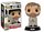 Luke Skywalker 106 POP Vinyl Figure
