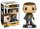 Kanan Jarrus 132 POP Vinyl Figure Rebels