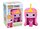 Princess Bubblegum 51 POP Vinyl Figure