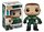 Oliver Queen 206 POP Vinyl Figure Arrow