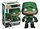 The Arrow 207 POP Vinyl Figure