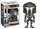 Cylon Centurion 257 POP Vinyl Figure