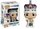 Moriarty with Crown 293 POP Vinyl Figure