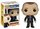 Ninth Doctor 294 POP Vinyl Figure