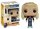 Rose Tyler 295 POP Vinyl Figure