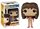 Sarah Jane 298 POP Vinyl Figure