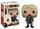 Holden 325 POP Vinyl Figure