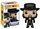 Undertaker 08 POP Vinyl Figure