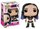Paige 16 POP Vinyl Figure