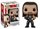 Roman Reigns 23 POP Vinyl Figure