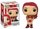 Eva Marie 26 POP Vinyl Figure