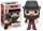 Bray Wyatt 28 POP Vinyl Figure