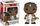 Xavier Woods 30 POP Vinyl Figure